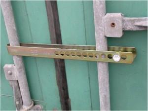 [cml_media_alt id='2938']barrier seal forkseal Classic[/cml_media_alt]