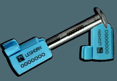 [cml_media_alt id='765']Bolt lock seal NEPTUNESEAL[/cml_media_alt]