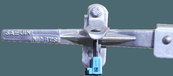 NEPTUNESEAL Bolt lock seals