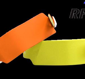 rfid_vynil_wristband