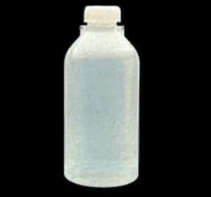 bottiglia_3
