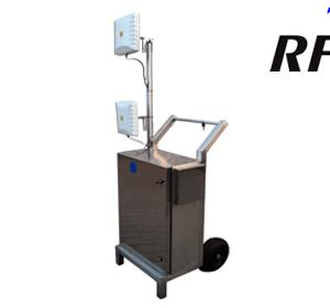 RFID-TROLLEY1