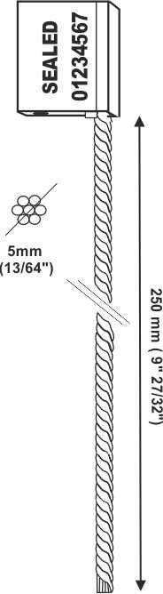 [cml_media_alt id='5997']cable-5-ing[/cml_media_alt]