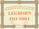 [cml_media_alt id='4378']certificato iso 9001[/cml_media_alt]