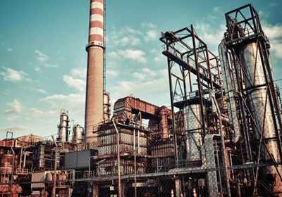 Πετρελαϊκές εταιρείες - σφραγίδες ασφαλείας
