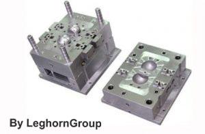 πλαστικό χύτευση leghongroup2 300x196