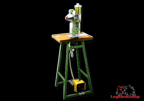 Εργαλεία και μηχανήματα