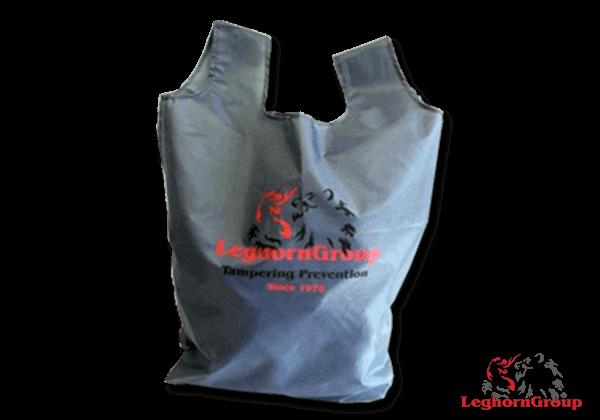 Πτυσσόμενη τσάντα MONACO