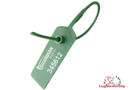 Σφραγίδα Για Εξόδους Κινδύνου Twiggyseal 2.2×250mm