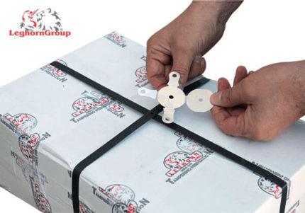 Σφραγίδα Για Συσκευασίες Alfeoseal