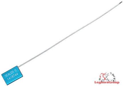 Σφραγίδες Με Συρματόσχοινο 1×180mm