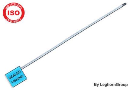 Σφραγίδες Με Συρματόσχοινο 3.5×250mm