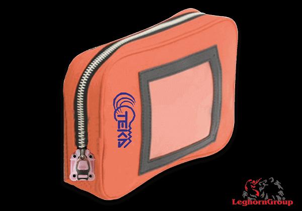 Τσάντα αποθήκευσης χρημάτων BARCELONA