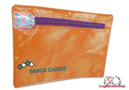 Τσάντα Μεταφοράς Πολύτιμων Αγαθών Madrid