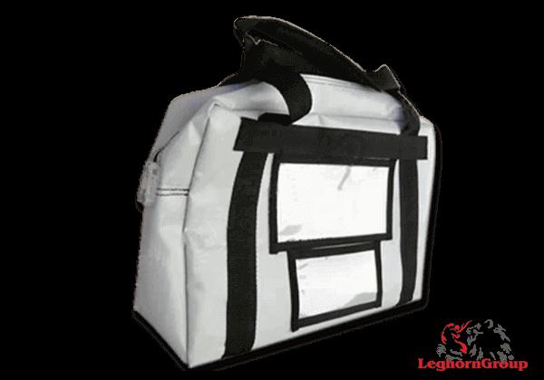 Τσάντα μεταφοράς χρημάτων LONDON