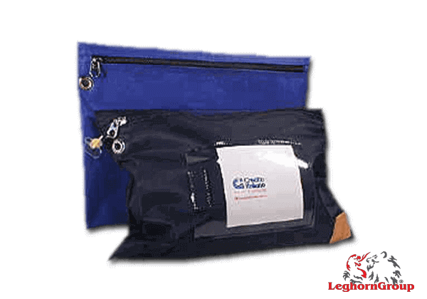 Τσάντα μεταφοράς χρημάτων PARIS