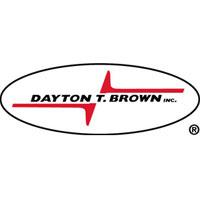 Dayton-Brown