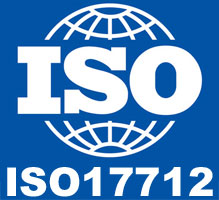 Sgs-Iso-17712-2013
