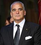 Luciano-Grapasa