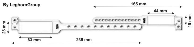 vraxiolakia taftopoiisis mitero moro τεχνικο σχεδιο